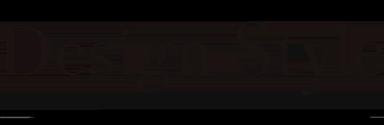 あなたの、憧れかなえます  Design Style plan (デザインスタイルプラン)